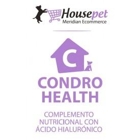 Condro Health - 2