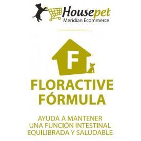 FlorActive Fórmula - 2