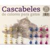 CASCABEL GATO - 1