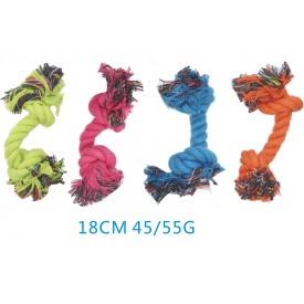 Hueso-de-2-Nudos-Multicolor
