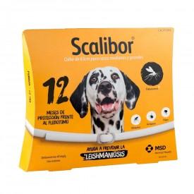 Collar Scalibor para perros - 2
