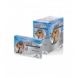 Pestigon Perros (10-20 kg) - 1