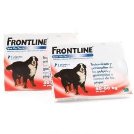 comprar-pipetas-frontline-3-pipetas-+40kg
