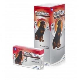 Pestigon Perros (+40 kg) - 1