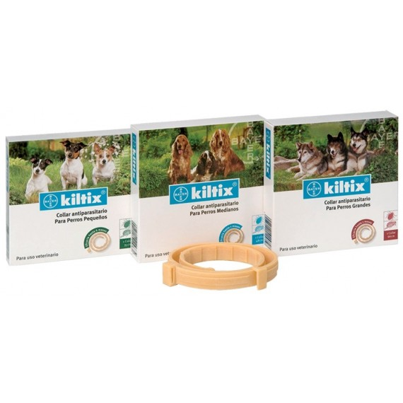 comprar-collar-kiltix-perro
