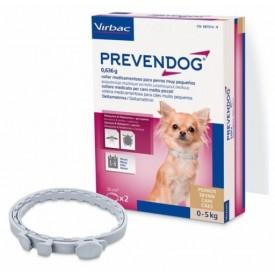 comprar-collar-prevendog-35cm