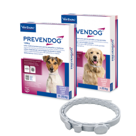 comprar-collar-prevendog-perros-60cm