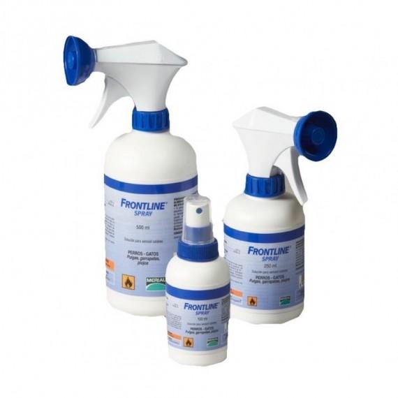 comprar-spray-antiparasitario-frontline-100ml