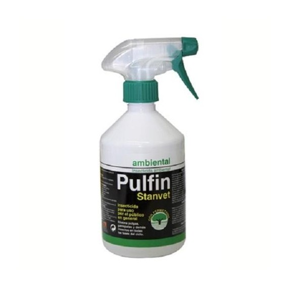 comprar-spray-pulfin-ambiental-perros