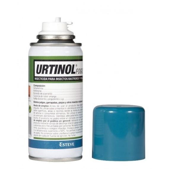 comprar-spray-urtinol-fogger
