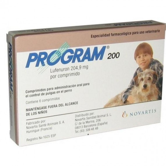comprar-comprimidos-program-perros-medianos