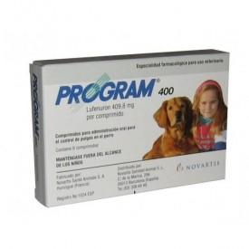 comprar-comprimidos-program-perros-grandes