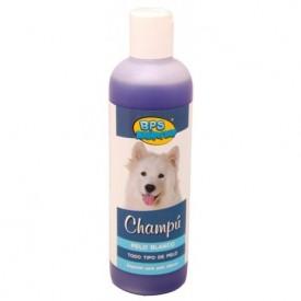comprar-champu-pelo-blanco