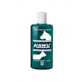 comprar-champu-kawu-uso-frecuente