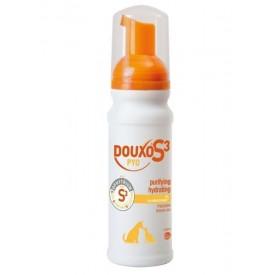 comprar-champu-douxo-pyoprotector-mousse