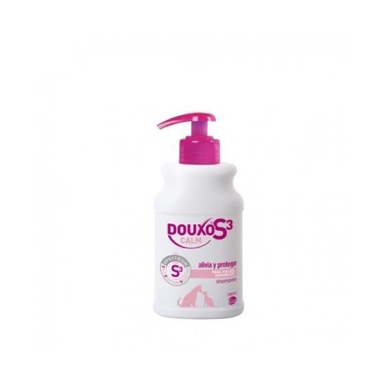 Douxo S3 Calm Champú 200 ml - 1