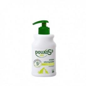 Douxo S3 Seborrea Champú 200 ml - 1