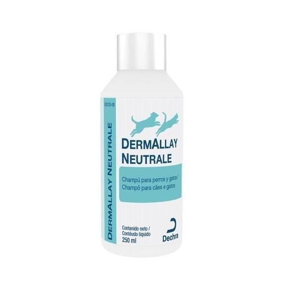 comprar-champu-dermallay-neutrale