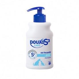 Douxo S3 Care Champú 200 ml - 1