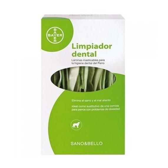 comprar-sano-bello-limpiador-dental