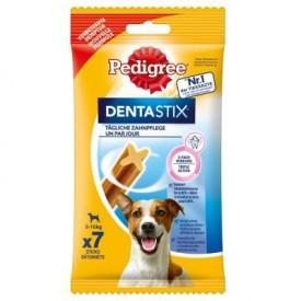 comprar-pedigree-dentastix-perro-pequeño