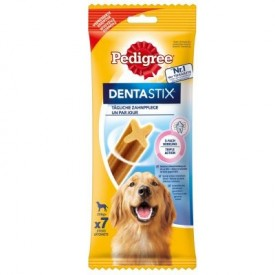Pedigree Dentastix Perro Grande - 1