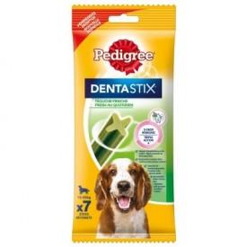 comprar-pedigree-dentastix-fresh-perro-mediano