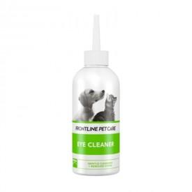 comprar-limpiador-ocular-frontline