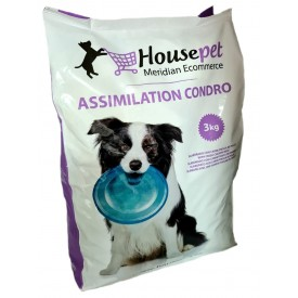 Alimento-Assimilation-Condro-Housepet