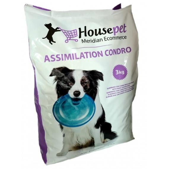 Alimento Assimilation Condro Housepet - 1