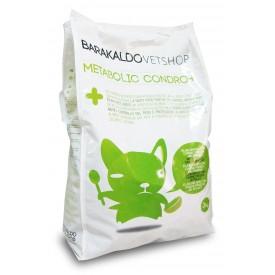 Alimento-Metabólico-Condro-Plus-Barakaldo-Vet-Shop-3-kg