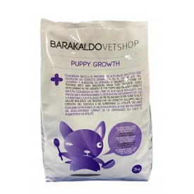Alimento-Puppy-Growth-Barakaldo-Vet-Shop