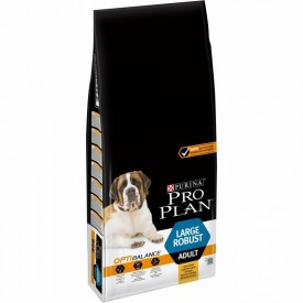 Pro-Plan-Large-Robust-Adult-Optibalance-Pollo-Perro