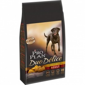 Purina-Pro-Plan-Duodelice-Adult-Medium-Pollo