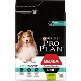 Pro-Plan-Medium-Adult-Optidigest-Cordero