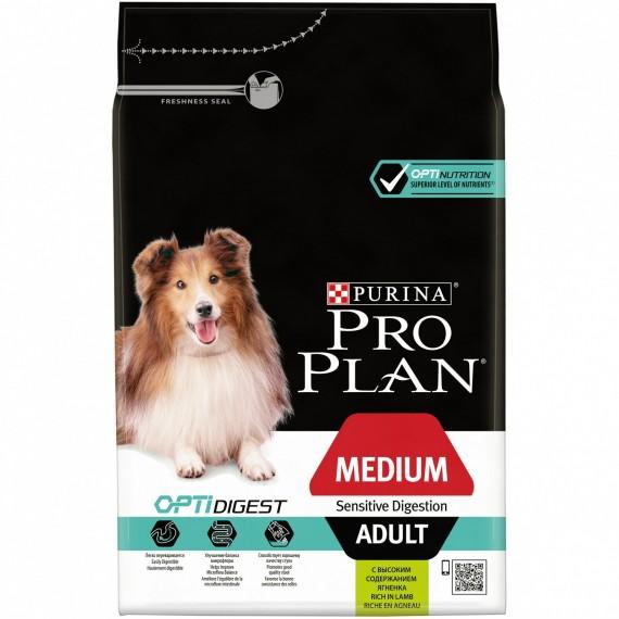 Pro-Plan-Medium-Adult-Optidigest-Cordero