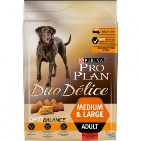 Purina-Pro-Plan-Perro-Duodelice-Medium-Buey