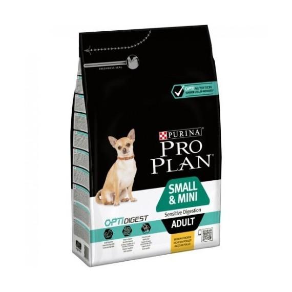 Purina-Pro-Plan-Perro-Small-Optidigest-Cordero
