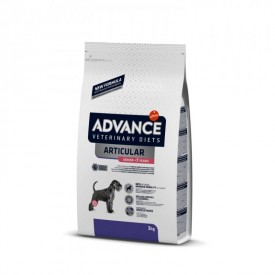 Advance-Articular-Care-Senior-+7-Years