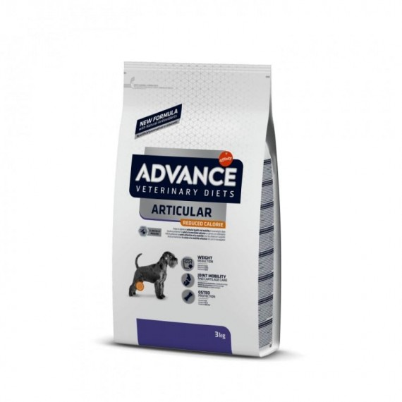 Advance-Articular-Care-Reduced-Calorie