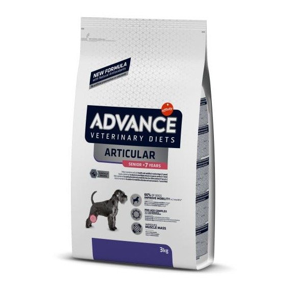 Advance-Articular-Care-Reduced-Calorie-3-kg