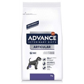 Advance-Articular-Care-3-kg