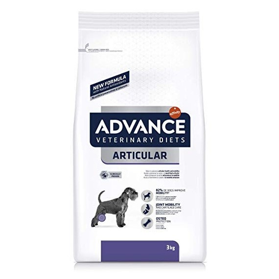 Advance-Articular-Care-3-kg