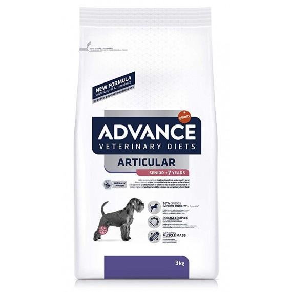 Advance Articular Care Senior +7 Years 3 kg - 1