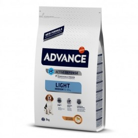 Advance-Medium-Light-Chicken-&-Rice