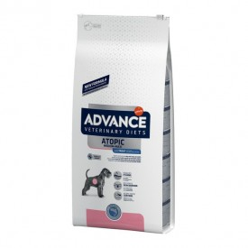 Advance Atopic - 1