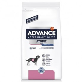 Advance Atopic Mini - 1