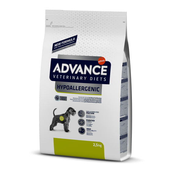 Advance-Hypoallergenic-Canine