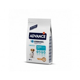Advance Puppy Protect Mini Chicken & Rice - 1
