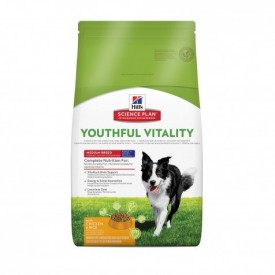 Hill's-SP-Canine-Adult-Youthful-Vitality--7-Medium-Pollo-y-Arroz